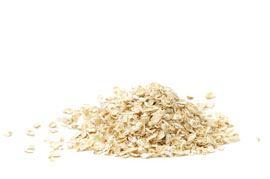 Base di porridge