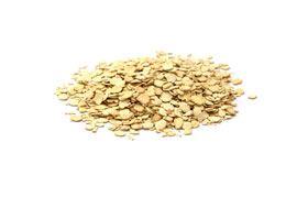 Fiocchi di proteine SOCAS 55%