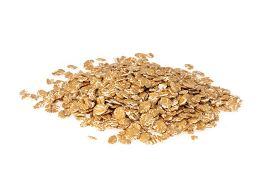 Fiocchi di grano
